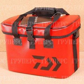FIELD BAG 10(B) RE 6242