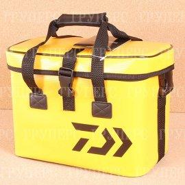 FIELD BAG 10(B) YL 6243