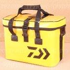 Сумка для аксессуаров FIELD BAG 10(B) YL 6243
