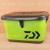 Непромокаемая сумка для снастей и аксессуаров HD TACKLE BAG S45CMA GE 7273