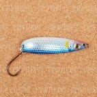 Блесна колеблющаяся DAIWA Silver Creek Masau 22 гр / SBL (2704)