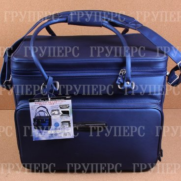 Cумка DAIWA OT HERA BAG 50 C NV  (7088)