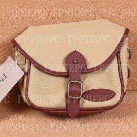 PURELIST BAG M (A)  (0921)