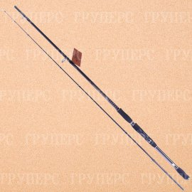 HL 802MHFS-SV13 (длина 2,44м, тест 5-24гр.)