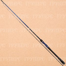 Infeet X`Treme EG93H (длина 2.82м, тест 9-25гр.)