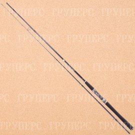 Lateo 90L (длина 2.74м, тест 5-28гр.)