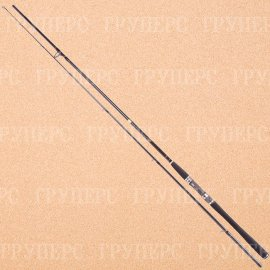Lateo 96ML (длина 2.90м, тест 7-35гр.)