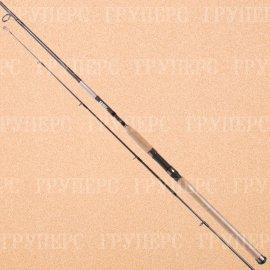 Megaforce MGF904MS  (длина 2.74м, тест 10-40гр.)