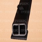 Чехол для удилищ длина 150см ROD CASE AYU 150(J) 7164