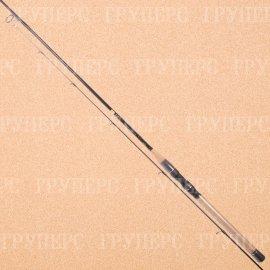 Morethan 90L (длина 2.74м, тест 5-28гр.)