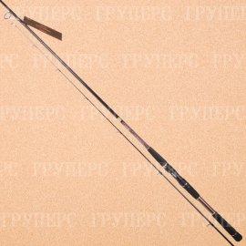 Morethan 94MLX (длина 2.85м, тест 7-35гр.)