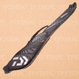 ROD CASE FF138R(J) SV 6264