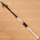 Удилище спиннинговое DAIWA Phantom Trout PH-TR 565 TLFS (длина 1.68м, тест 1-10гр.)