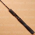 Удилище спиннинговое DAIWA Presso 60UL-SVF (длина 1.83м, тест 0,8-3,5гр.)
