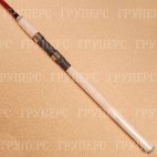 Удилище спиннинговое DAIWA Vulcan Supreme 902 L (длина 2.74м, тест 4-10гр.)