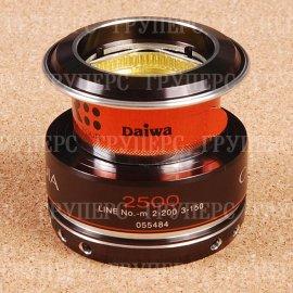 Caldia (09) 2500 зап. шпуля