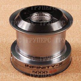 Infinity 5000 зап. шпуля
