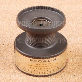 Regal-X 3500 T зап. шпуля (пластик.)