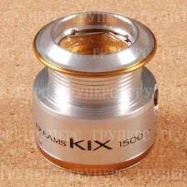 Freams Kix 1500 зап. шпуля