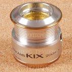 Запасная шпуля DAIWA Freams Kix 2004