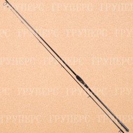 Exceler Carp EXC 2212 3.60м 2.5lb