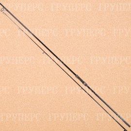 Infinity IASP 2234 (длина 3.60м, тест 114гр.)