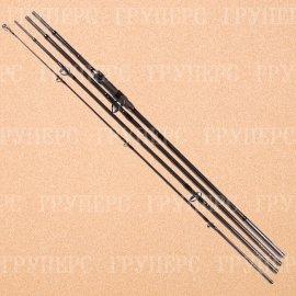 Shogun SHOC 2300-4  3,65 м, 3lb