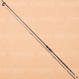 Theory Carp 50мм Butt Guide THC 2234LD-AU 3.60м 2.75lb