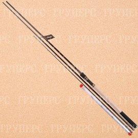 AQUALITE FEEDER AQLSW13Q-AD  (длина 3,96м / тест 90гр / 3+3 секции)