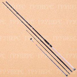 Flicker Feeder 140Q-AR  ( 4,2м, 30 - 120гр )