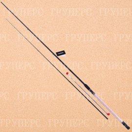 Shake Feeder 122FQ-AR 2 ( 3,67м, 10 - 90гр )