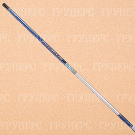 Proteus / PTS-A W60 (6м)
