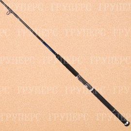 Saltiga Muramura 76 (длина 2.29м, тест 270-330гр.)