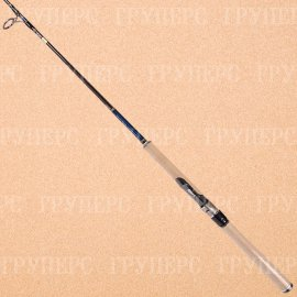 Saltiga SG TWITCH 60S (длина 1.91м, тест 10-30гр.)