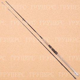 Exceler EXC 702MFB-AR ( длина 2,13м, тест 7-21гр. )