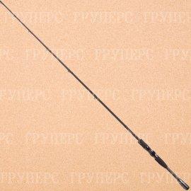 Twitchin Stick D661MHFB-AD