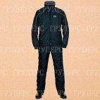 Костюм-поддёвка DAIWA DI-5202 BLACK XL / 894616
