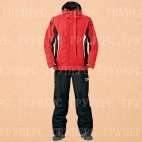 DR-3104 RED-4XL