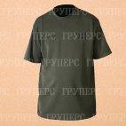Футболка DAIWA Infinity How Far T Shirt размер -  L / IHFTS-L