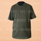 Футболка DAIWA Infinity How Far T Shirt размер -  XXL / IHFTS-XXL