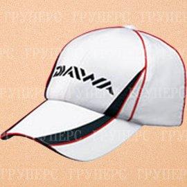 Бейсболка DAIWA DC-9602W LG FREE 14513563