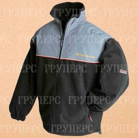 Team Daiwa Fleece размер XL (52-54) / TDF-XL