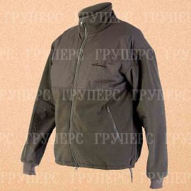 Wilderness XT Fleece размер XL (52-54)