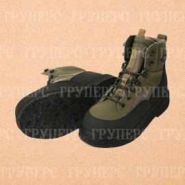Wading Shoes / DWB-12