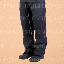 Tournament Gore-Tex Trousers - размер XXL (56)