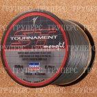 Монолеска DAIWA Tournament ST - 15 Lb (0.32мм) - 1160м