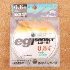 EGI Sensor LD + SI 0,8-120P 5,5kg ( 120м )