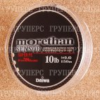 Morethan Sensor+SI # 0.6 (10 Lb) - 150м