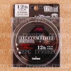 Morethan Sensor+SI # 0.8 (12 Lb) - 150м