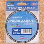 Tournament Accu dept / TN AC - 20 Lb (300м)
